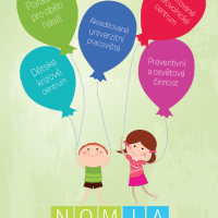 Vyrocni-zprava-NOMIA-2015-1