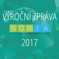 Vyrocnizprava2017-1